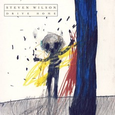 Drive Home mp3 Album by Steven Wilson