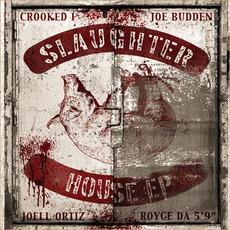 Slaughterhouse EP