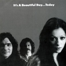 … Today mp3 Album by It's A Beautiful Day
