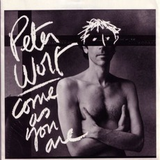 Come As You Are mp3 Album by Peter Wolf