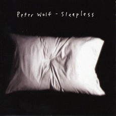 Sleepless mp3 Album by Peter Wolf