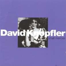 Small Mercies mp3 Album by David Knopfler