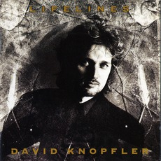 Lifelines mp3 Album by David Knopfler