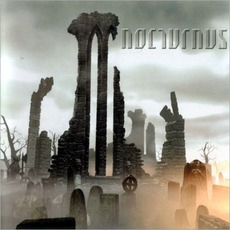 Ethereal Tomb mp3 Album by Nocturnus