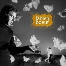 Les Premiers Papillons by Fabien Boeuf