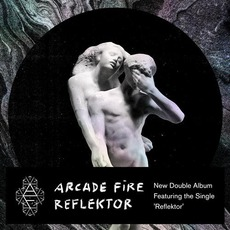 Reflektor mp3 Album by Arcade Fire
