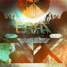 Augment mp3 Album by Erra