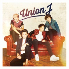 Union J (Deluxe Edition)