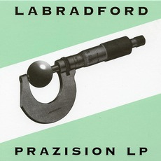 Prazision LP (Remastered)
