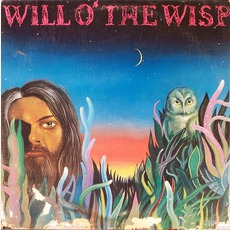 Will O' The Wisp mp3 Album by Leon Russell