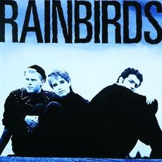 Rainbirds by Rainbirds