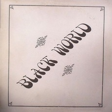 Black World Dub (Remastered)