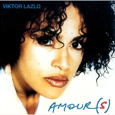 Amour(s) mp3 Album by Viktor Lazlo