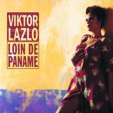 Loin De Paname by Viktor Lazlo