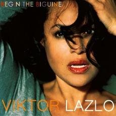 Begin The Beguine by Viktor Lazlo