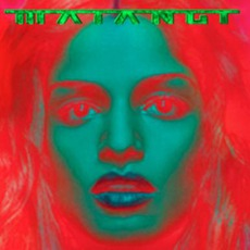 Matangi mp3 Album by M.I.A.