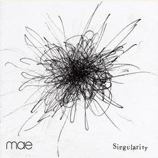 Singularity mp3 Album by Mae