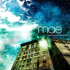 Destination: Beautiful mp3 Album by Mae