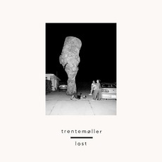 Lost mp3 Album by Trentemøller