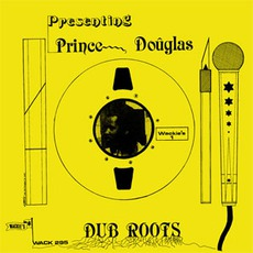 Dub Roots (Remastered)