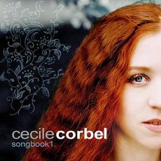 Songbook.1