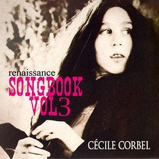 Songbook, Volume 3 : Renaissance
