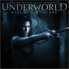 Underworld: Rise Of The Lycans mp3 Soundtrack by Various Artists