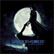 Underworld by Various Artists