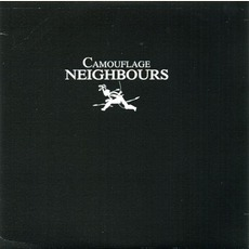 Neighbours mp3 Single by Camouflage