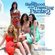 The Sisterhood Of The Traveling Pants 2 (Score)
