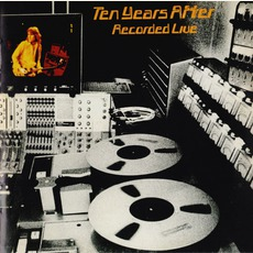 Recorded Live (Remastered) mp3 Live by Ten Years After