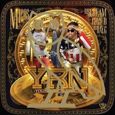 Versace mp3 Single by Migos