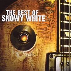 The Best Of Snowy White