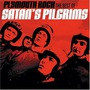 Plymouth Rock: The Best Of Satan's Pilgrims