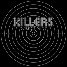 Direct Hits (Deluxe Edition) mp3 Artist Compilation by The Killers
