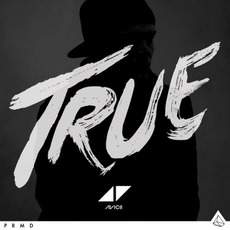 True (Limited Edition) mp3 Album by Avicii