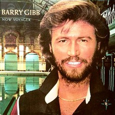 Now Voyager mp3 Album by Barry Gibb