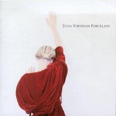 Porcelain mp3 Album by Julia Fordham