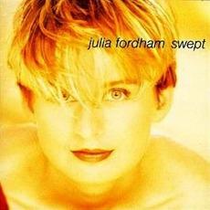 Swept mp3 Album by Julia Fordham