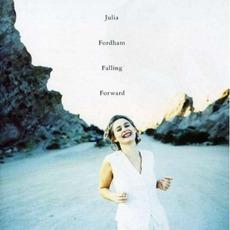 Falling Forward mp3 Album by Julia Fordham
