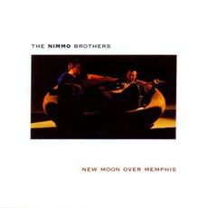 New Moon Over Memphis by The Nimmo Brothers