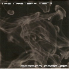 Session Obscura mp3 Album by The Mystery Men?