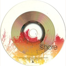 The Shore EP