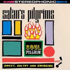 Soul Pilgrim
