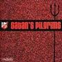Satan's Pilgrims