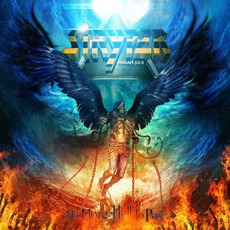No More Hell To Pay mp3 Album by Stryper