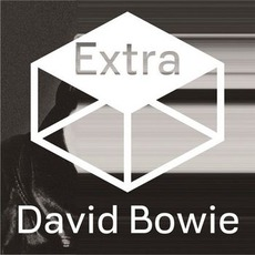 The Next Day Extra mp3 Album by David Bowie