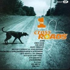 VH1 Crossroads