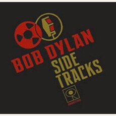 Side Tracks mp3 Artist Compilation by Bob Dylan