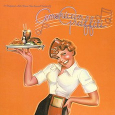 American Graffiti mp3 Soundtrack by Various Artists